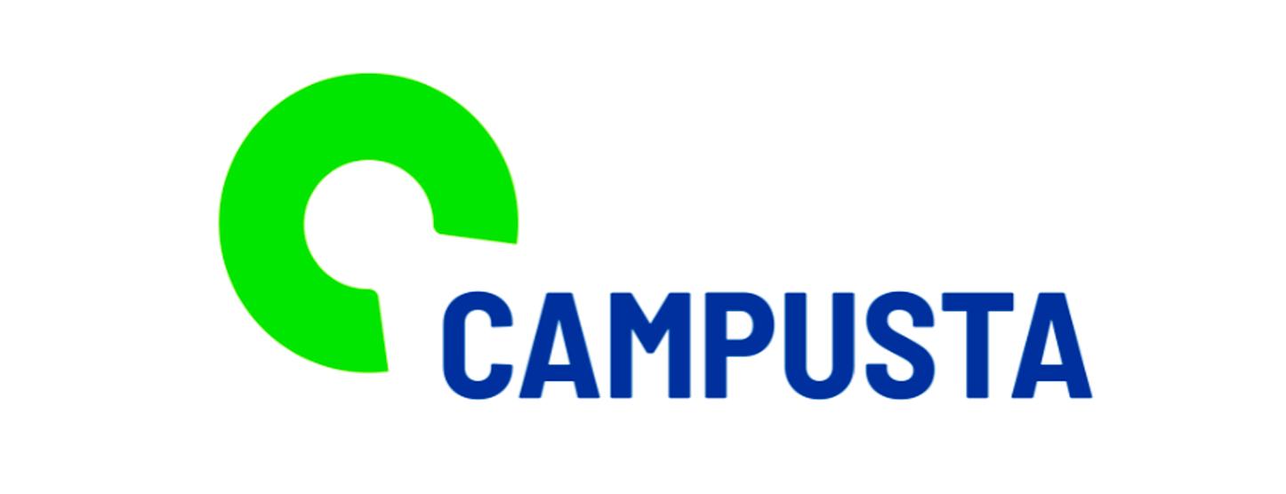 Campusta