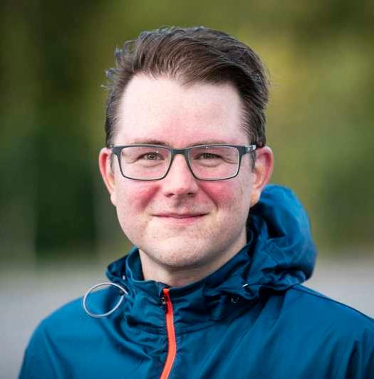 Ilari Kosonen