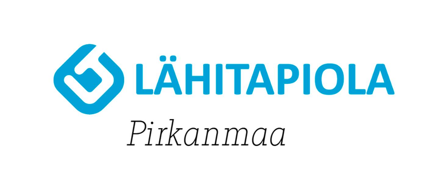 Lähi-Tapiola