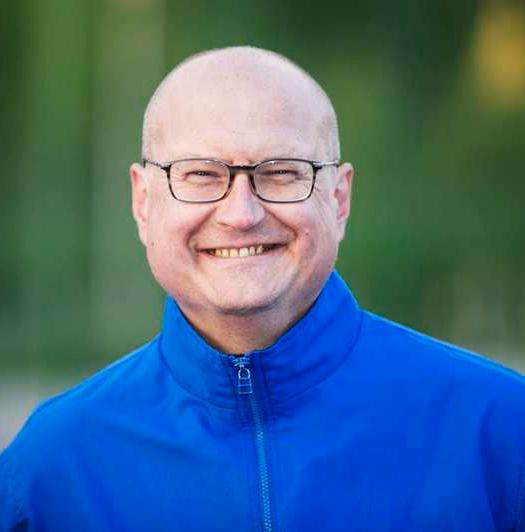 Miikka Seppälä