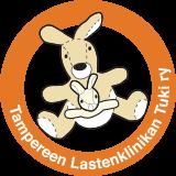 Tampereen lastenklinikan tuki ry