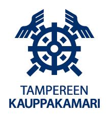 Tampereen kauppakamari